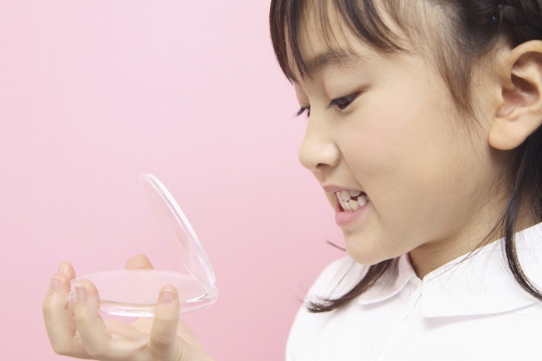 当院は、小児歯科に関するセカンドオピニオンのご要望も多く寄せられます。